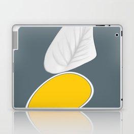 OVALINE Laptop & iPad Skin