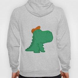 Dinoboy Hoody