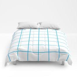 The Laboratorian Comforters