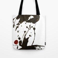 63997 Tote Bag