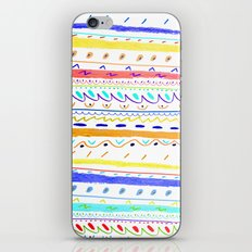 Cool Pattern, Patterns, iPhone & iPod Skin