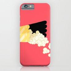 Spilled Popcorn iPhone 6s Slim Case