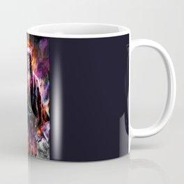 I need to smile more Coffee Mug