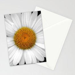 Daisy Pom Stationery Cards