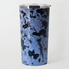From a different perspective Travel Mug