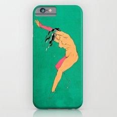 andromeda iPhone 6s Slim Case