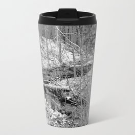 Stream Travel Mug