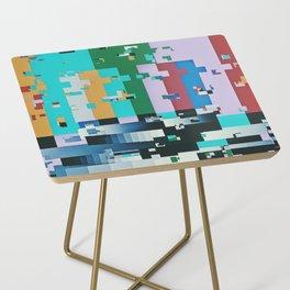 FFFFFFFFFFFFF Side Table