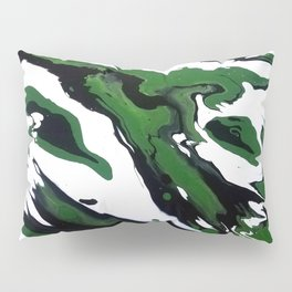 murky Pillow Sham