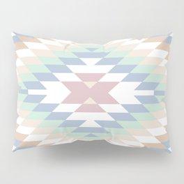 Kilim 3 Pillow Sham