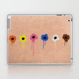 Reservoir Dogs 2 Laptop & iPad Skin