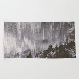 MŚTŸ Beach Towel