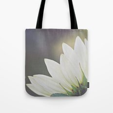 On a Summer Afternoon Tote Bag