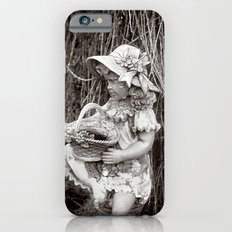 Under the Willow Tree III Slim Case iPhone 6s
