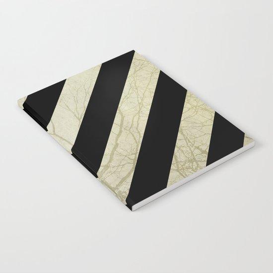 Bold Notebook