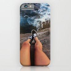 Happy iPhone 6s Slim Case