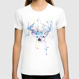 In My Mind T-shirt