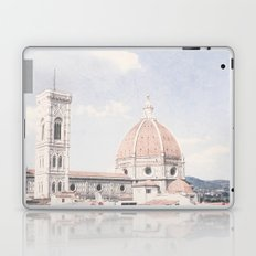 d u o m o  Laptop & iPad Skin
