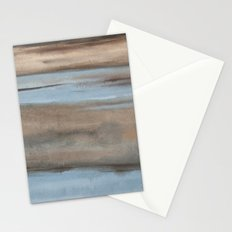 fen Stationery Cards