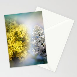 the beauty of a summerday -157- Stationery Cards