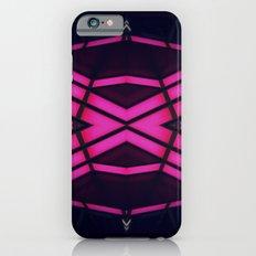 PINK_02 iPhone 6s Slim Case