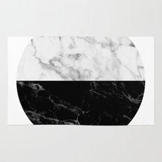 Marble I Rug