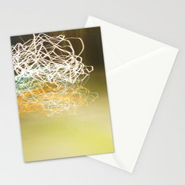 Event 3 Stationery Cards