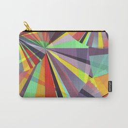 Magic circles number one Carry-All Pouch