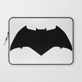 Bat Knight 3 Laptop Sleeve