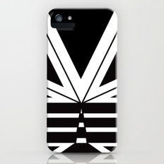 Victorious Slim Case iPhone (5, 5s)