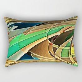 76 Rectangular Pillow