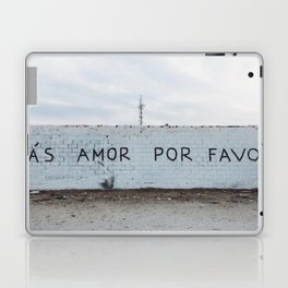 Mexico 11 Laptop & iPad Skin