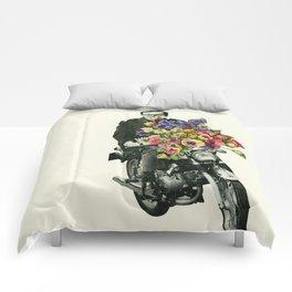 Pimp My Ride Comforters