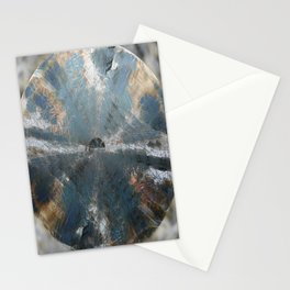 Pyxis Stationery Cards