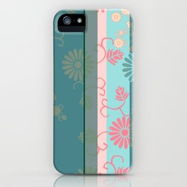 nara iPhone Case