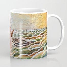 Heavenly Places Coffee Mug