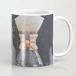 Coffee Time! Photo of coffee and mug Coffee Mug