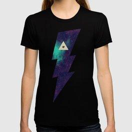 Dark Energy T-shirt