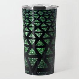 Kryptonite Travel Mug