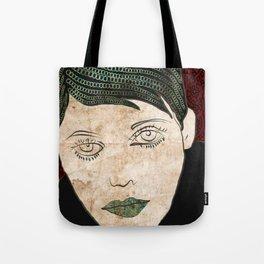156. Tote Bag