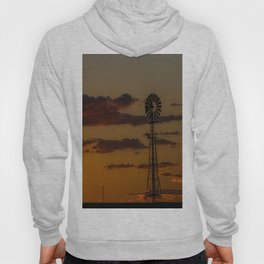 Burns Windmill Hoody