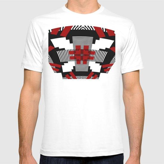 GOGORATHE T-shirt