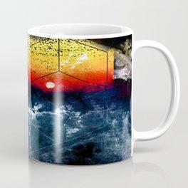 hiddenplace Coffee Mug