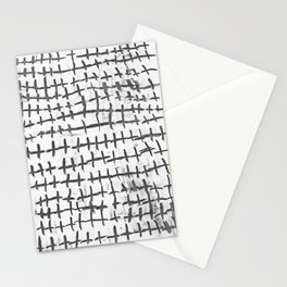 Plus Stationery Cards