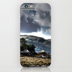 Loch Ailort, Scotland Slim Case iPhone 6s