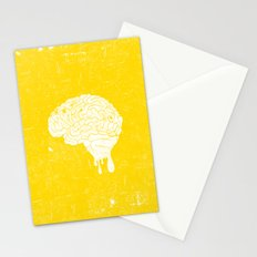 My gift to you V Stationery Cards