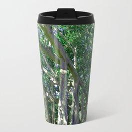 Bewitching Banyon Travel Mug