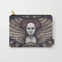 Opera - Roberto Devereux Carry-All Pouch