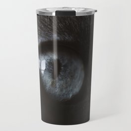 Cats Eye Travel Mug