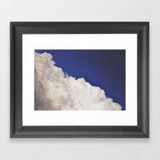 NAEMI Framed Art Print